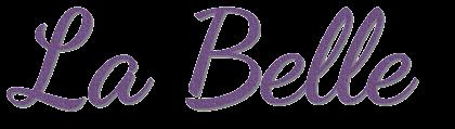 La Belle〜キレイになりたいあなたのためのWebマガジン〜